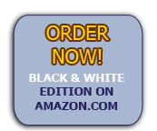 Order now. Black and white edition on Amazon.com