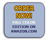 Order now. Full color edition on Amazon.com